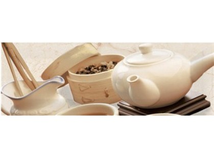Monopole Ceramica Bonjour Decor Delice Marfil (25 из 50)