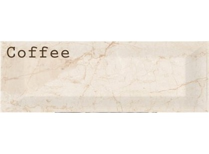 Monopole Ceramica Bonjour Decor Delice Marfil (29 из 50)