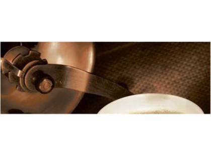 Monopole Ceramica Bonjour Decor Delice Marfil (30 из 50)