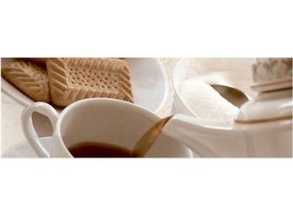 Monopole Ceramica Bonjour Decor Delice Marfil (38 из 50)