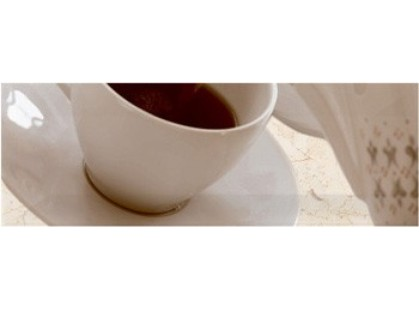 Monopole Ceramica Bonjour Decor Delice Marfil (39 из 50)