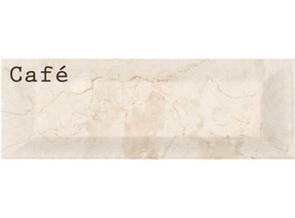 Monopole Ceramica Bonjour Decor Delice Marfil (7 из 50)