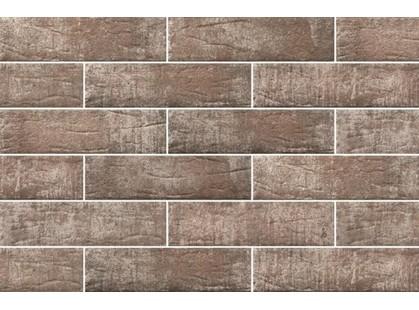 Monopole Ceramica Bricks Decapado