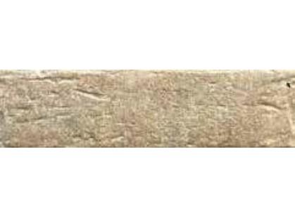Monopole Ceramica Bricks Ocre