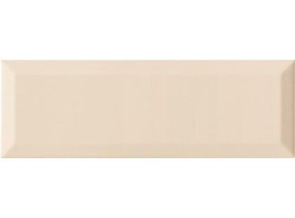 Monopole Ceramica Capricho Crema Brillo Bisel
