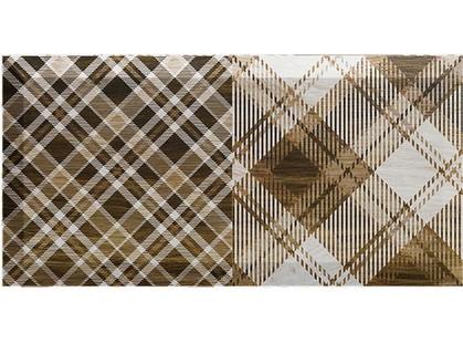 Monopole Ceramica Celtic brown 5