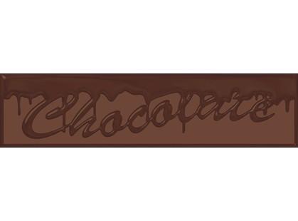 Monopole Ceramica Chocolate New Decor Chocolate Chocolatier