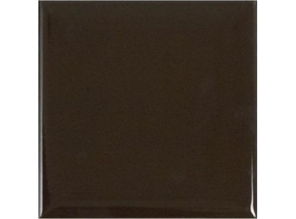 Monopole Ceramica Cocktail Chocolate
