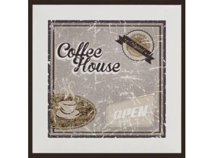 Monopole Ceramica Cocktail Decor Coffee B