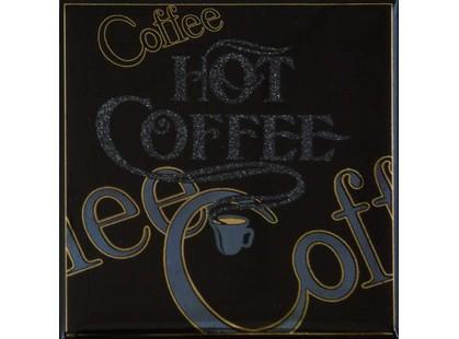 Monopole Ceramica Coffee Time Gold