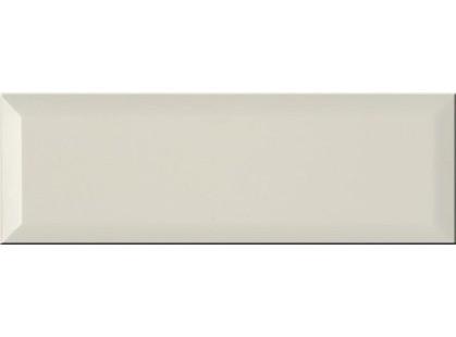 Monopole Ceramica Dolce Vita Brillo Bisel Crema
