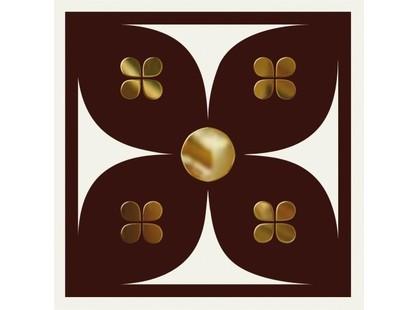 Monopole Ceramica Etna gold (new 2015) Etna Gold A