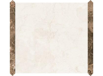 Monopole Ceramica Exclusive Marfil