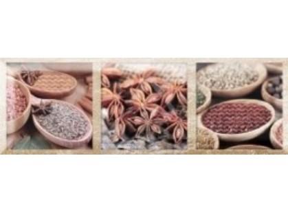 Monopole Ceramica Exquisit A Brillo