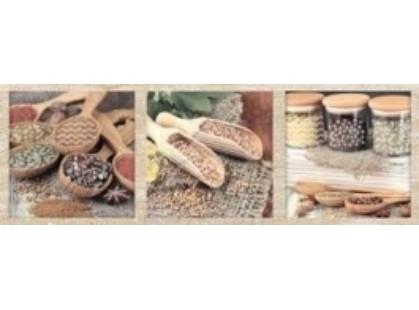 Monopole Ceramica Exquisit B Brillo