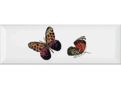 Monopole Ceramica Farfalla Farfalla 3