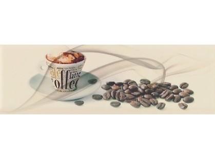 Monopole Ceramica Gourmet Decor Cafe