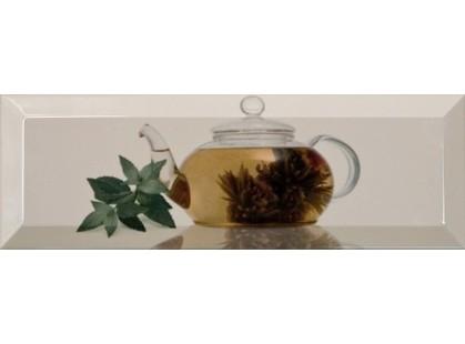 Monopole Ceramica Magnum Tea