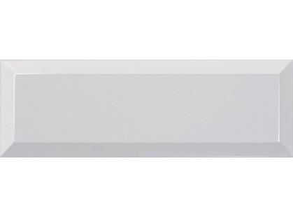 Monopole Ceramica Magnum Brillo Bisel Blanco