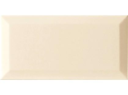 Monopole Ceramica Magnum Brillo Bisel Marfil