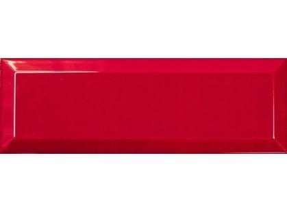 Monopole Ceramica Magnum Brillo Bisel Rojo
