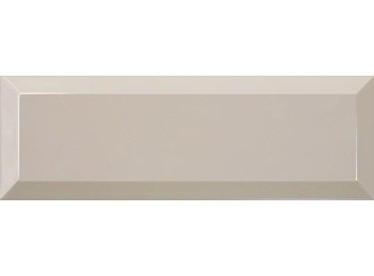 Monopole Ceramica Magnum Brillo Bisel (Coco) Crema