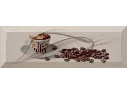 Monopole Ceramica Magnum Cafe