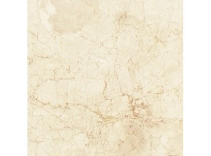 Monopole Ceramica Mistral Marfil