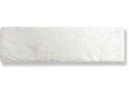 Monopole Ceramica Muralla Blanco