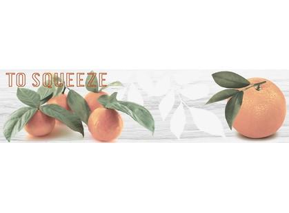 Monopole Ceramica Naranjas B (To Squeeze)