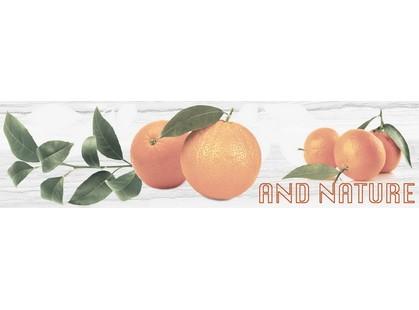 Monopole Ceramica Naranjas C (Oranges)
