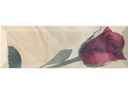 Monopole Ceramica Romantic Decor Amor