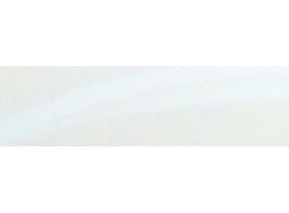 Monopole Ceramica Sweet Crema Mate Liso