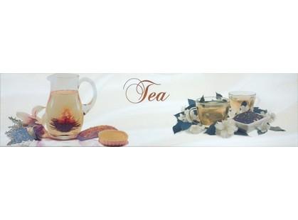 Monopole Ceramica Sweet Tea