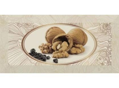 Monopole Ceramica Toscana Nuezes