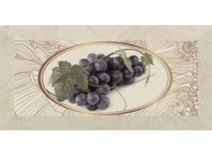 Monopole Ceramica Toscana Uva