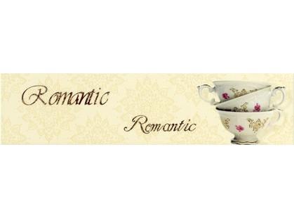Monopole Ceramica Veronika Romantique Crema Mate
