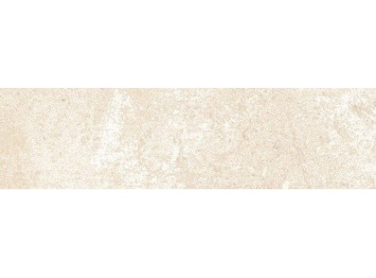Monopole Ceramica Vintage White