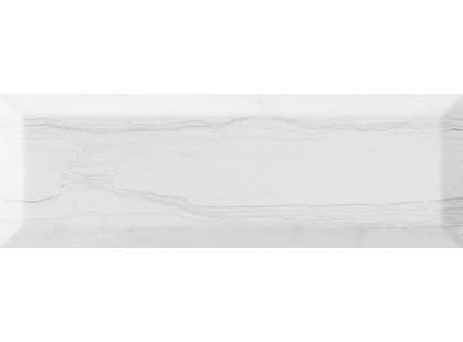 Monopole Ceramica Vitaminic Laguna Brillo Bisell Blanco