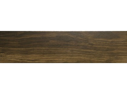 Monopole Ceramica Wood Natura