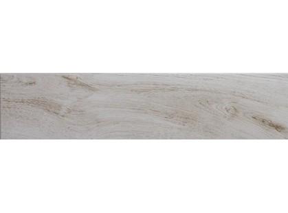 Monopole Ceramica Wood White
