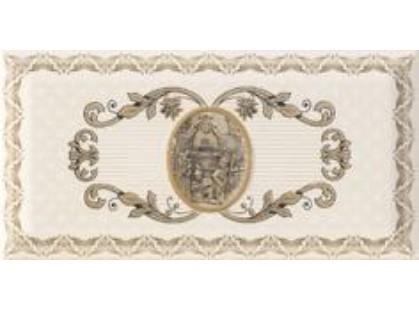 Monopole Ceramica Bisel Decor Reina 2