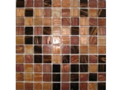 Мозаика Китайская мозаика EEE1