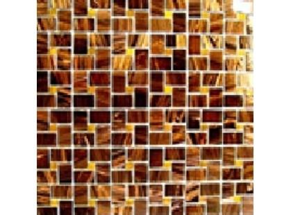 Мозаика Китайская мозаика K2078 SJ