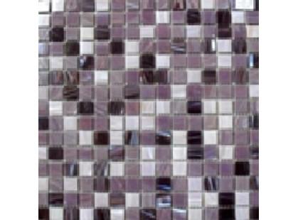 Мозаика Китайская мозаика NE3