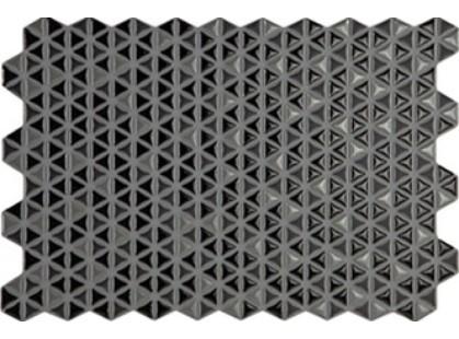 Mosaiker Energy Black