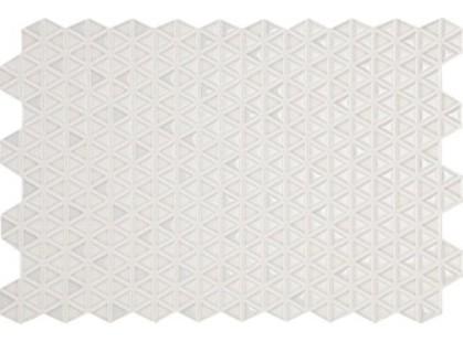 Mosaiker Energy White