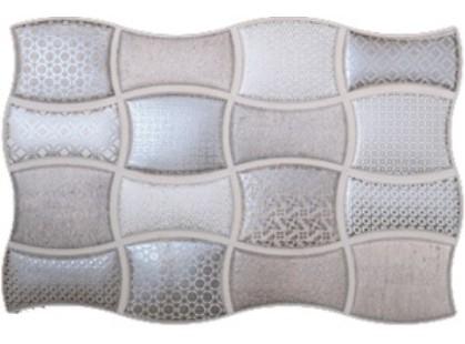 Mosaiker Infinity Luxe