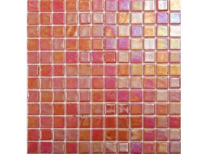 Mosavit Acquaris Aсquaris-16 Pasion 2,5x2,5
