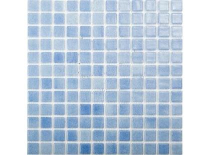 Mosavit Bruma 2001-a Azul Piscina Antideslizante 2,5x2,5